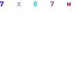 Shibboji
